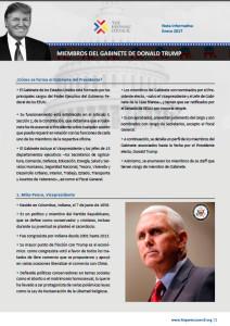 THC_Gabinete Trump