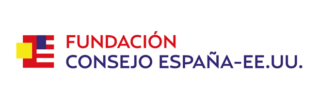 fconsejo-spain